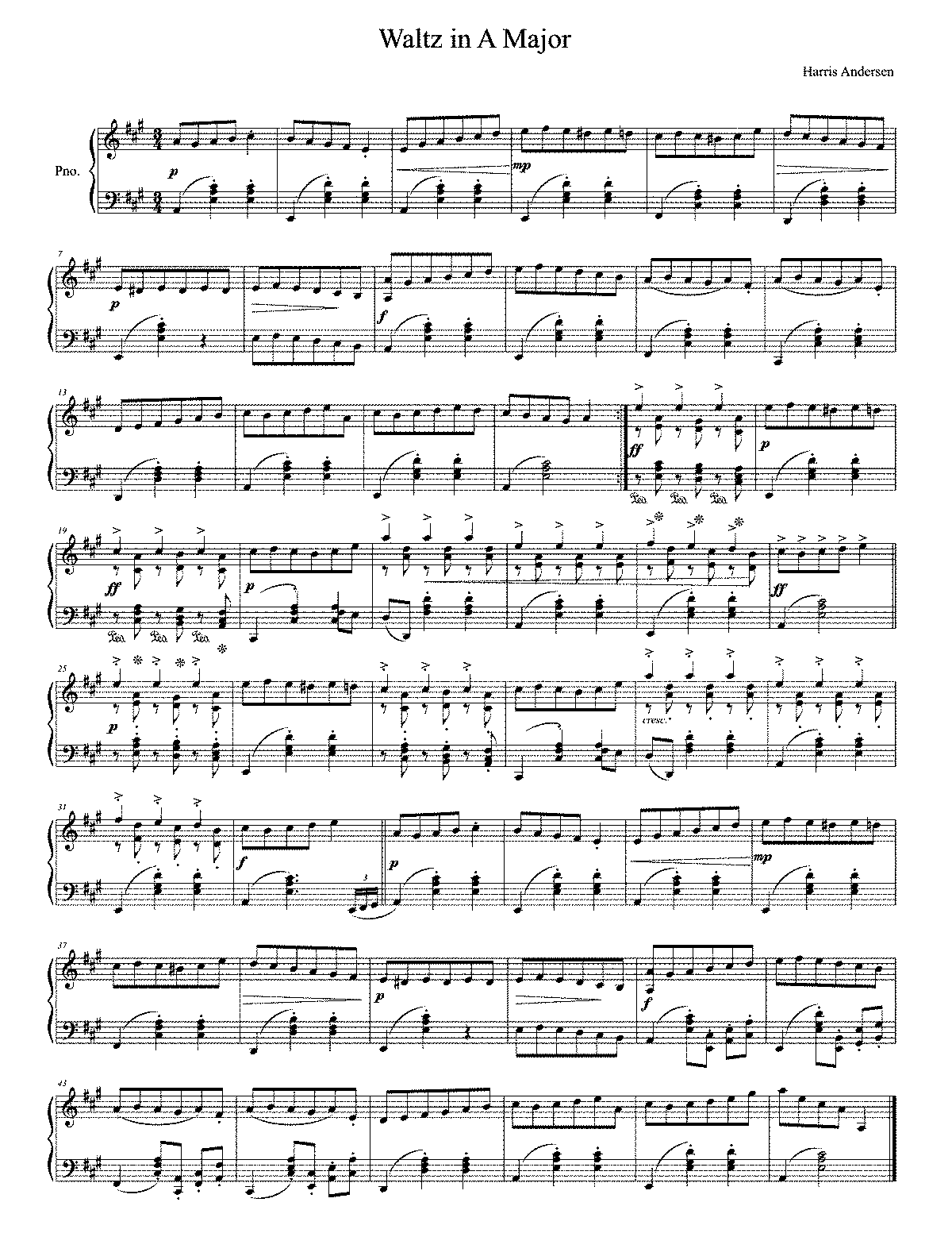PMLP562296-Waltz in A Major.pdf