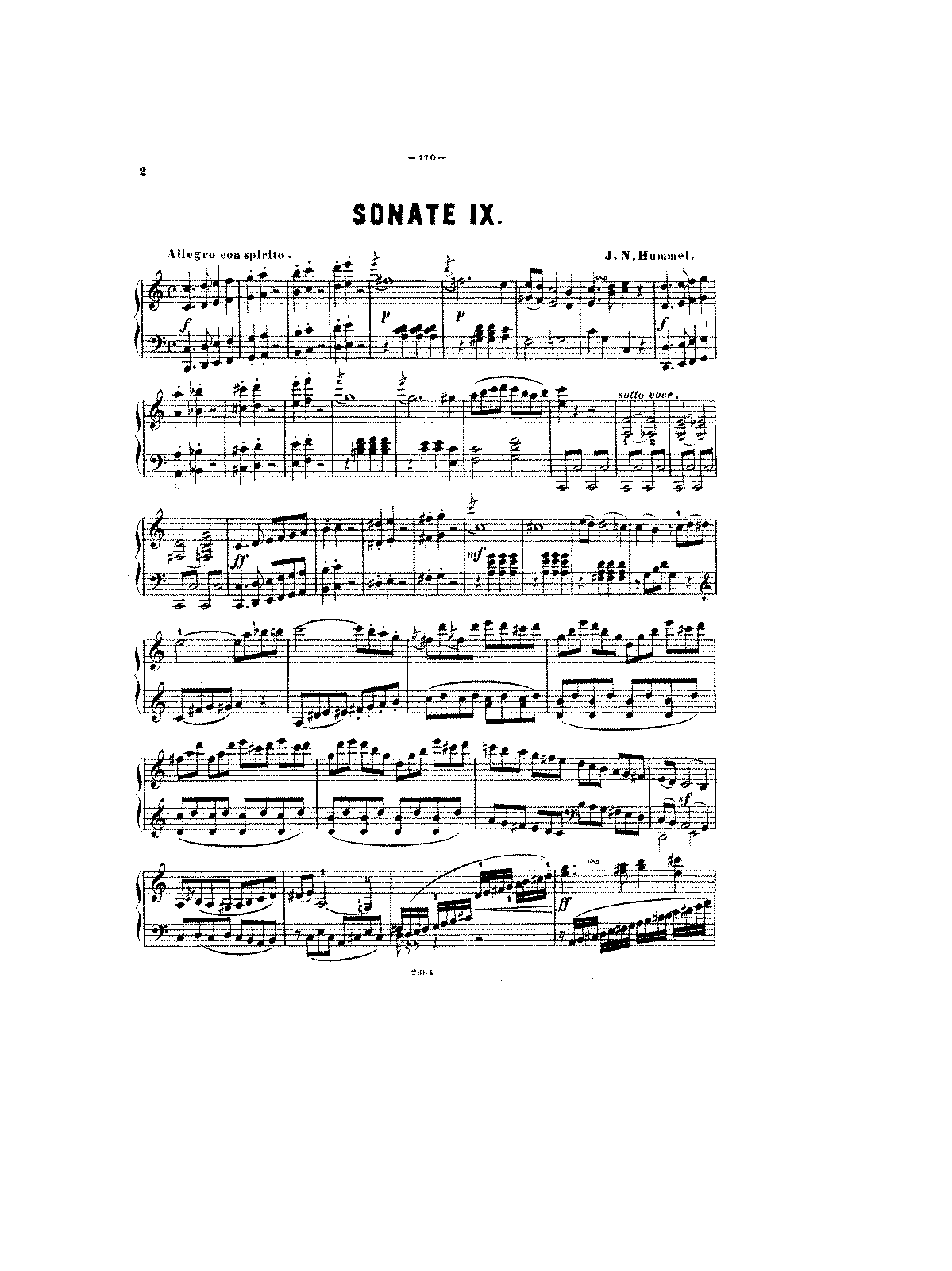 PMLP150853-172 Piano Sonata 9Hummel Sonatas for Piano.pdf