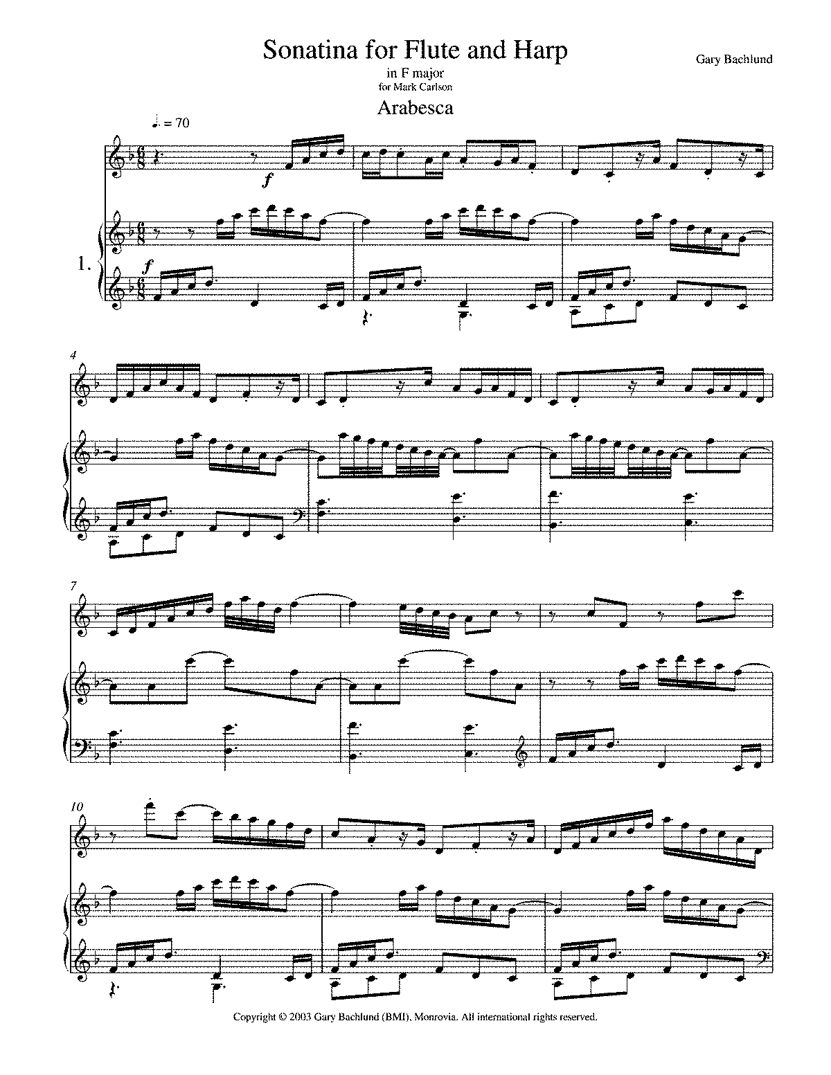 PMLP518048-Sontina for Flute and Harp in F major.pdf