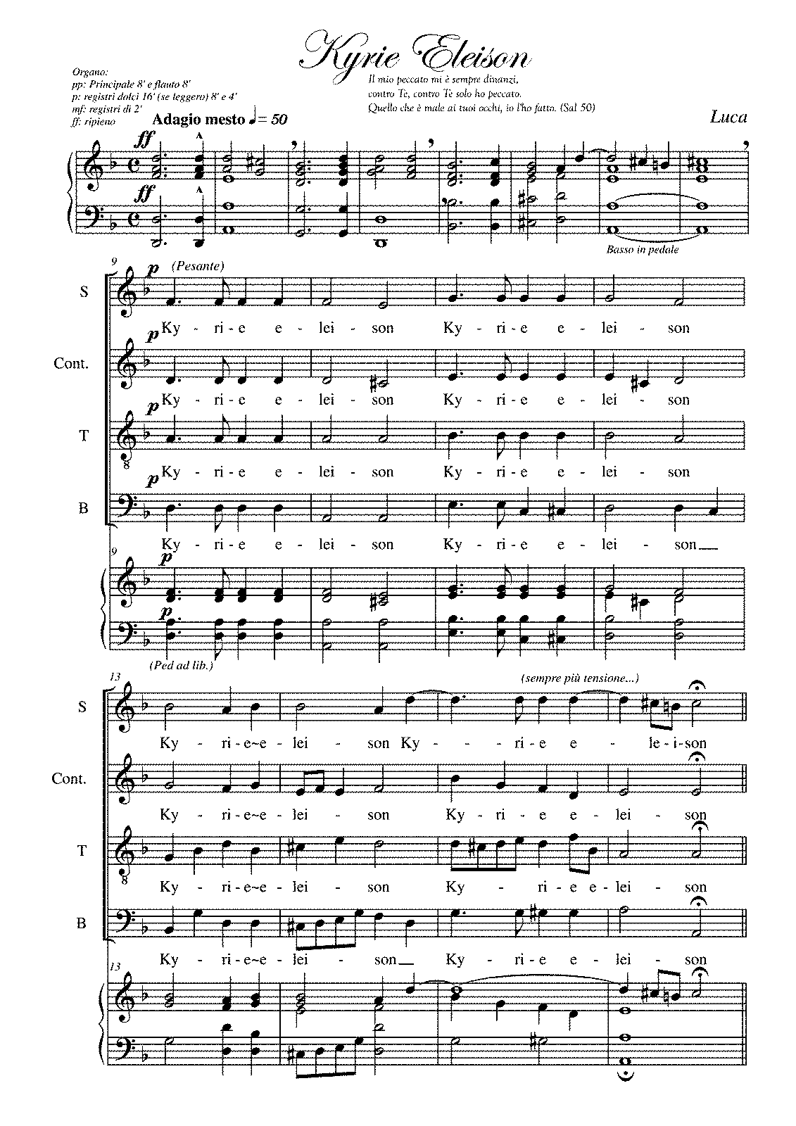 PMLP245719-Kyrie Eleison 4 vox and organ.pdf