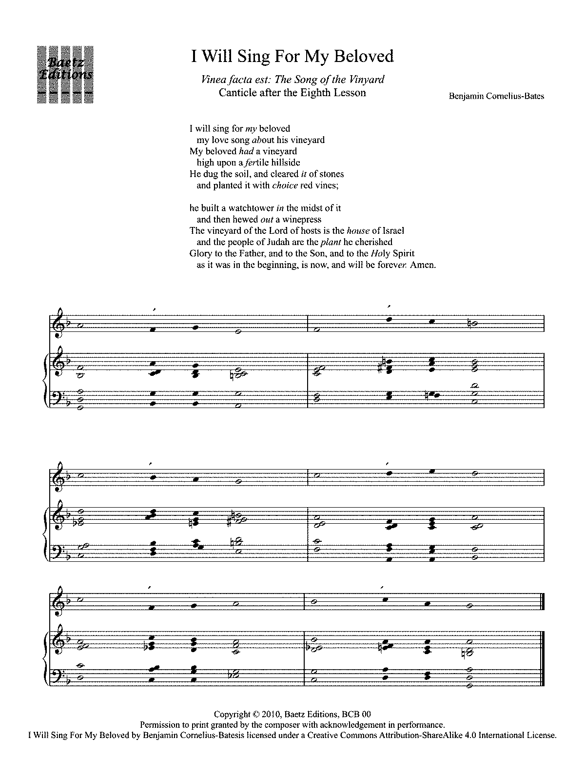 PMLP674760-SongForMyBeloved.pdf