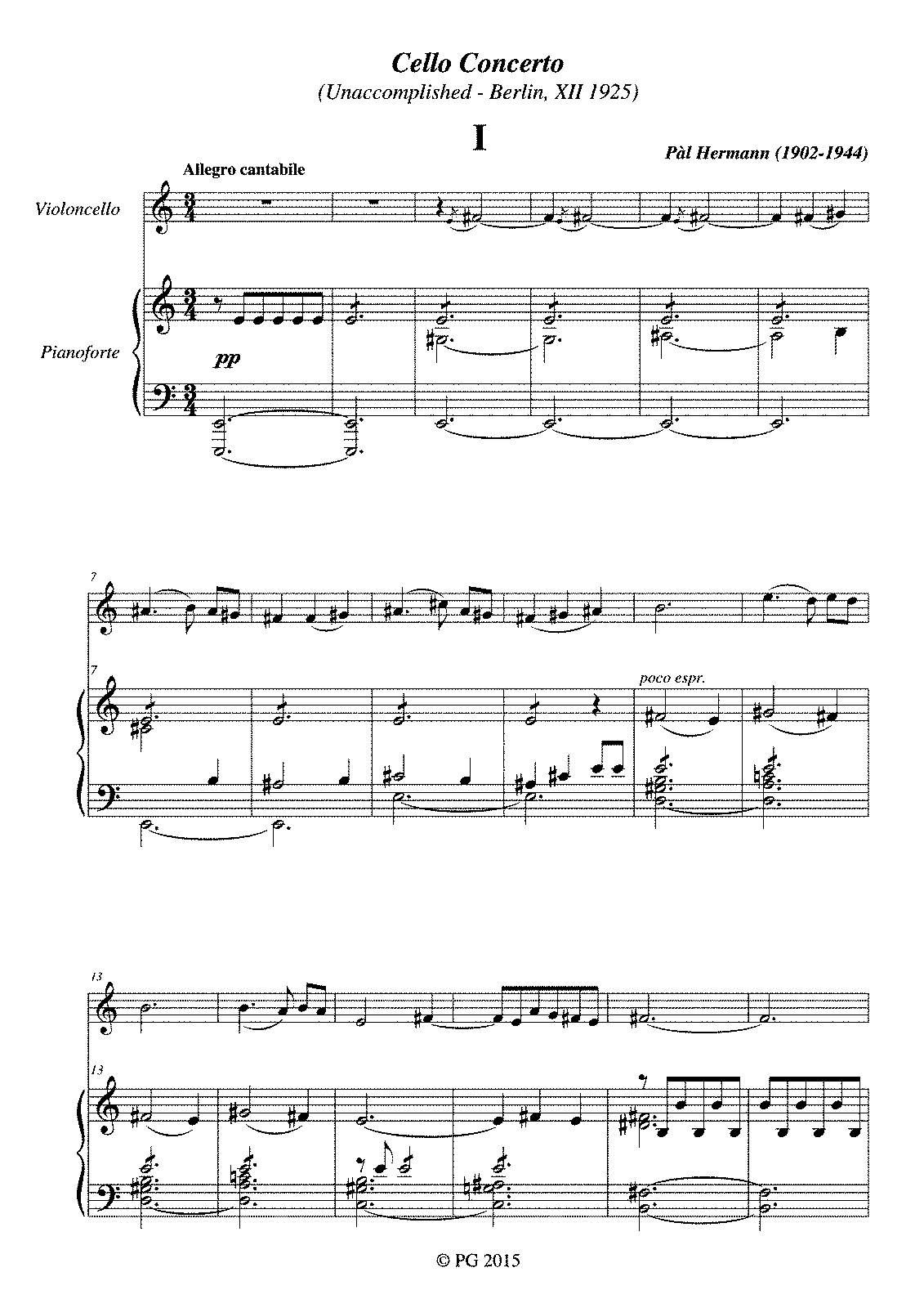PMLP632500-Hermann - Cello Concerto -unaccomplished- (Score).pdf