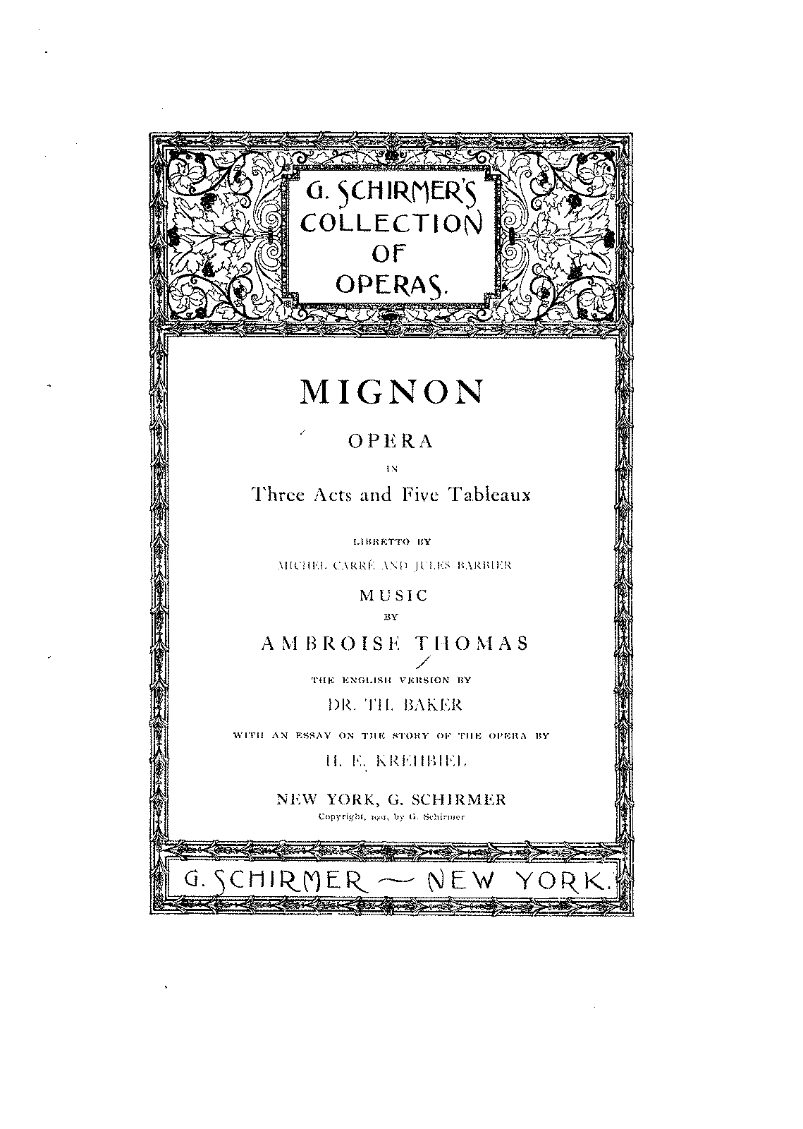 PMLP25156-Thomas - Mignon VS1 Sibley.1802.16310.pdf