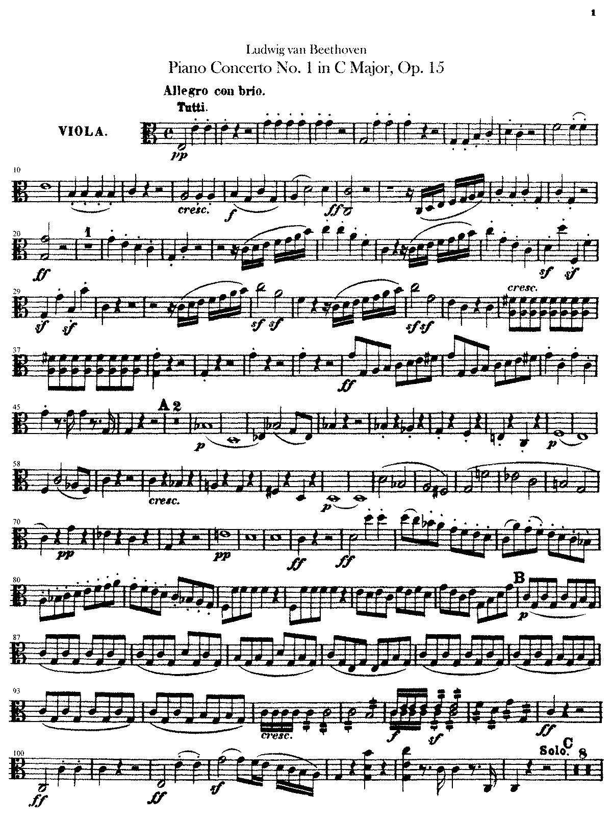 PMLP04230-IMSLP35084-PMLP04230-Beethoven-Op015.10viola Bar numbers added bar corrected.pdf