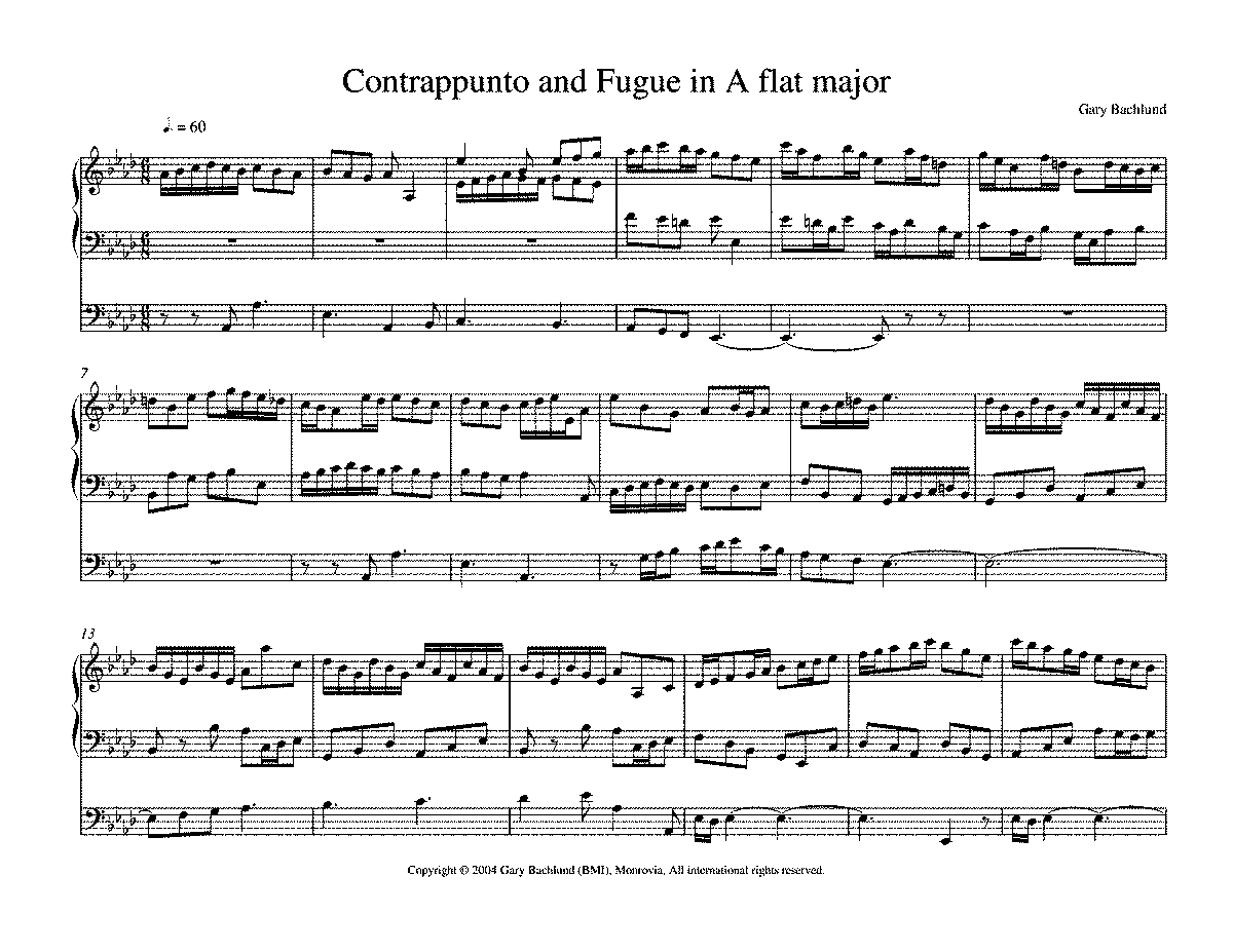PMLP518042-Contrappunto and Fugue in A flat major.pdf