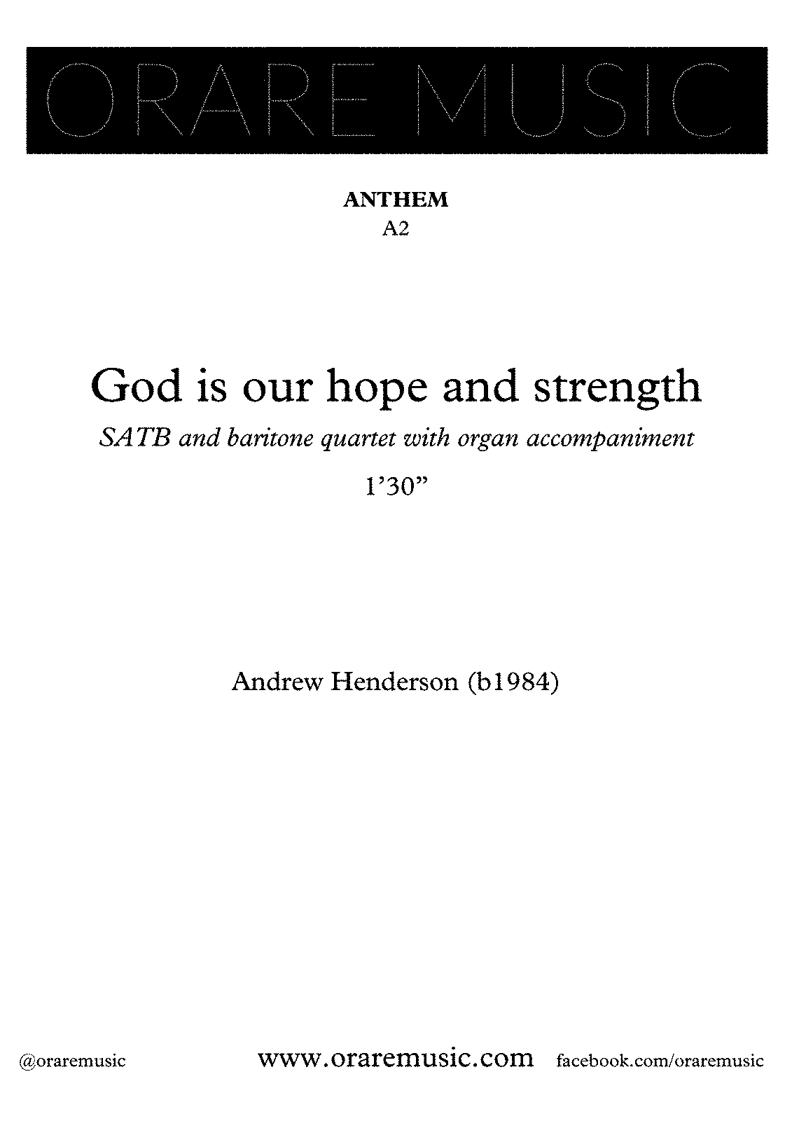 PMLP516078-A2 God is our hope and strength.pdf
