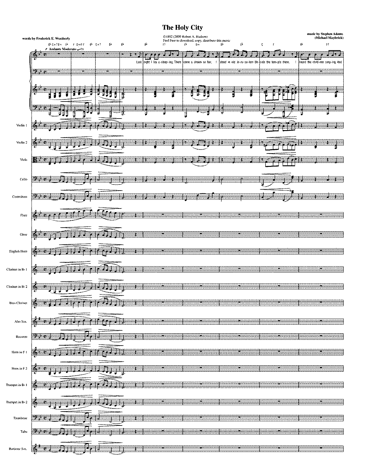 PMLP80538-The Holy City Conductors Score.pdf