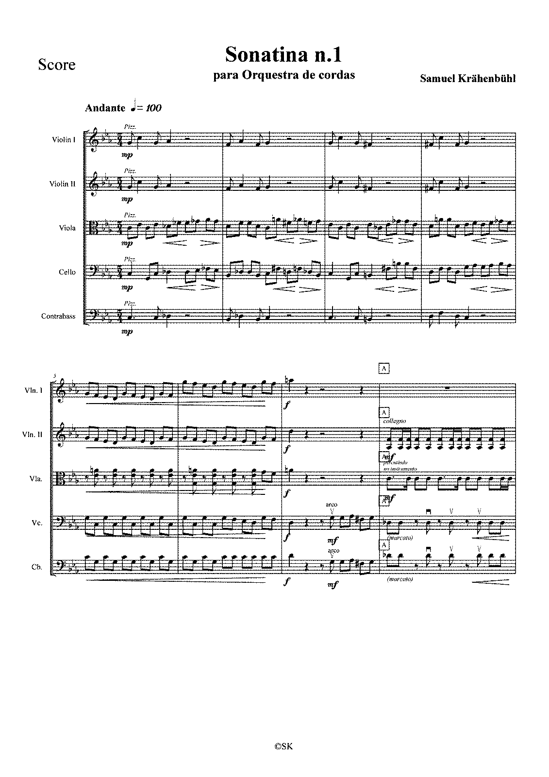 PMLP192182-Sonatina N. 1 for Strings.pdf