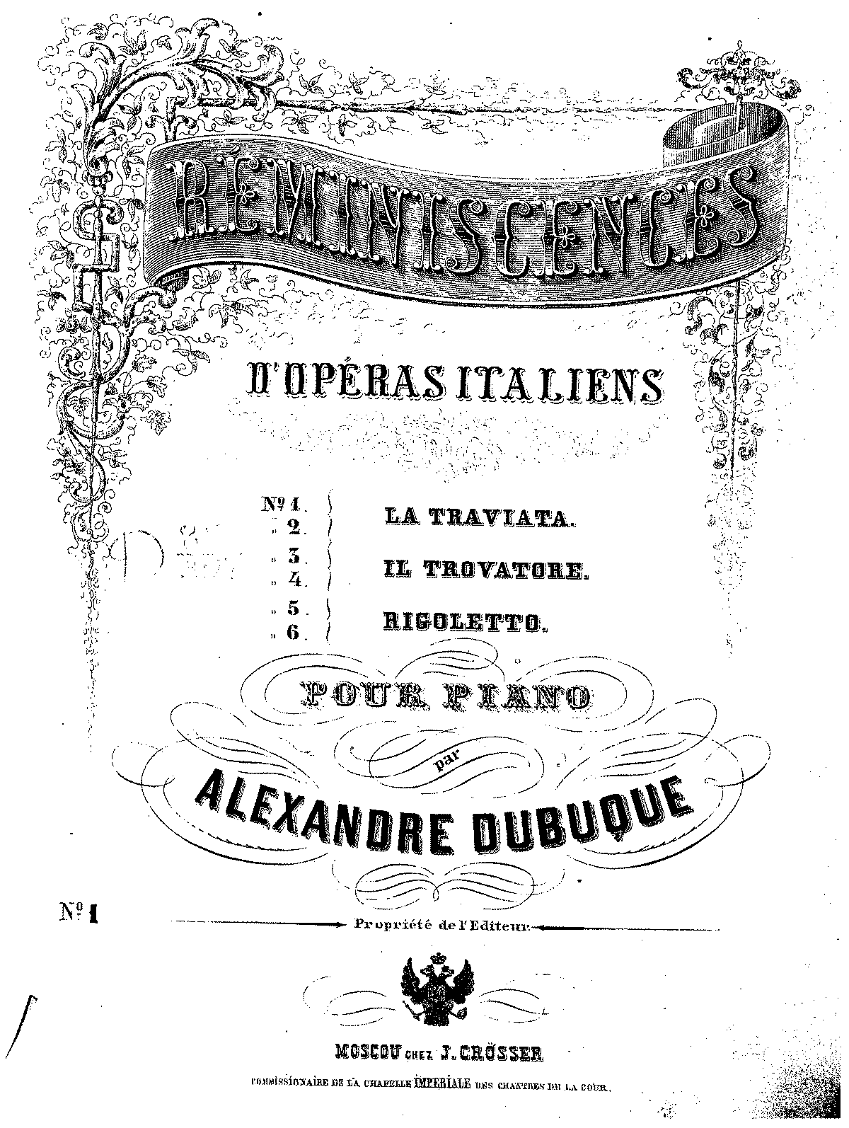 PMLP214904-Dubuque - Reminiscences d'operas italiens - La Traviata.pdf