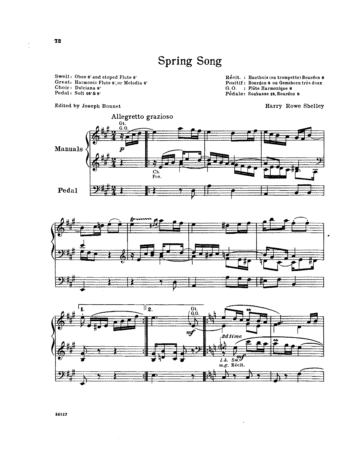 PMLP77953-Shelley - Spring Song.pdf