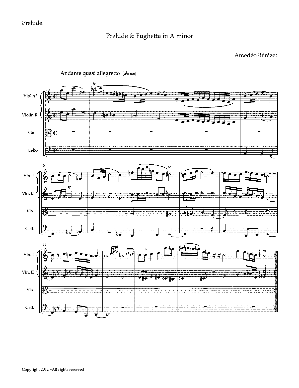 PMLP401448-Prelude & Fughetta in A minor by Amedéo Bérézet.pdf