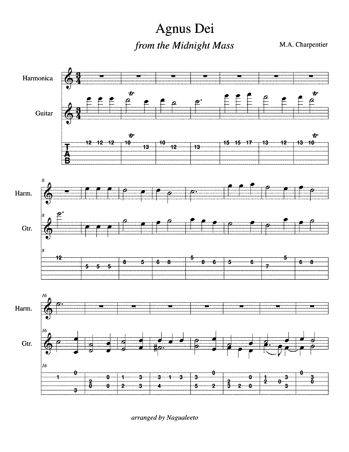 PMLP298600-Agnus Dei from Midnight Mass for Harmonica and Guitar.pdf