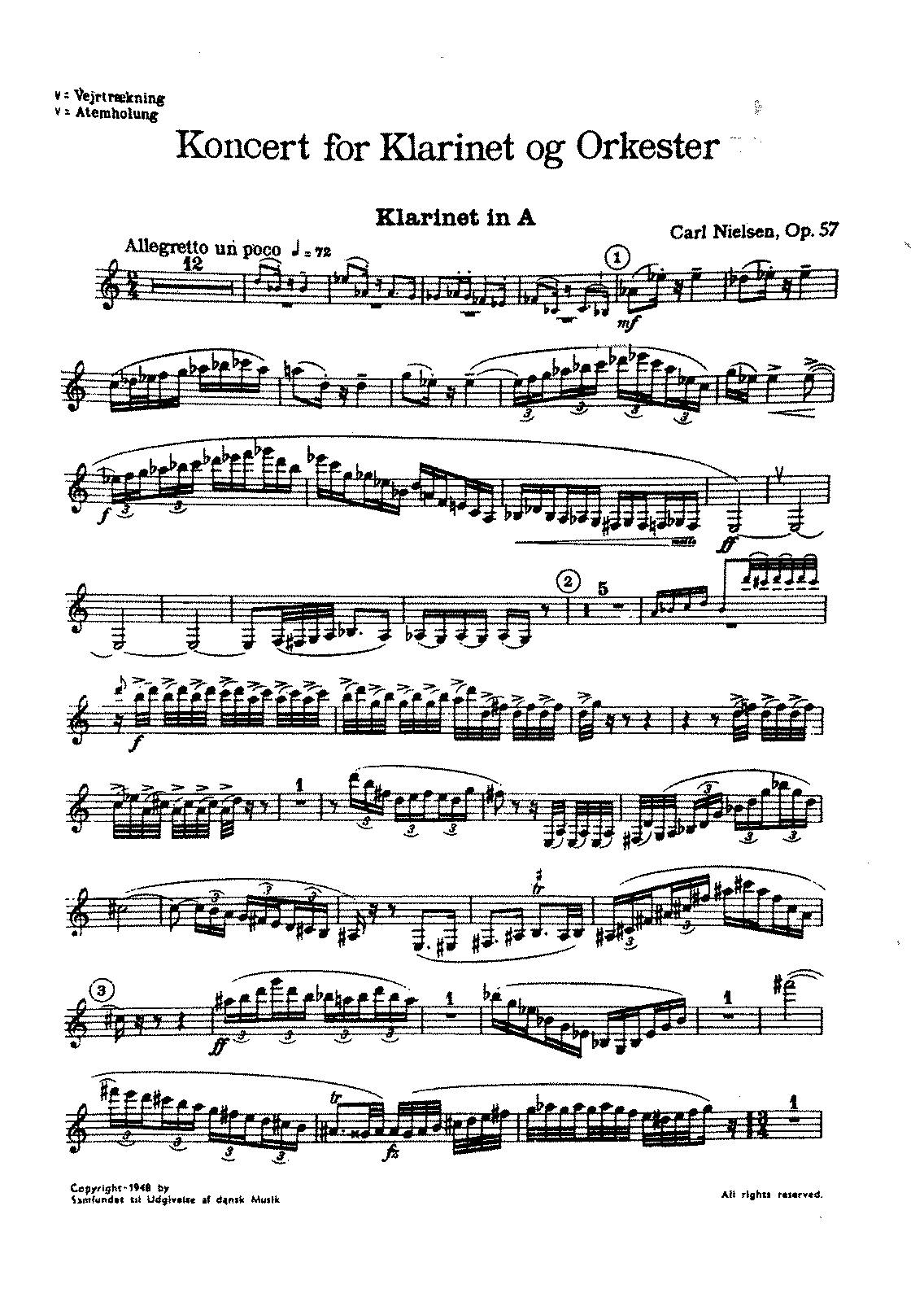 PMLP102450-Nielson Clarinet Concerto - Clarinet Part.pdf