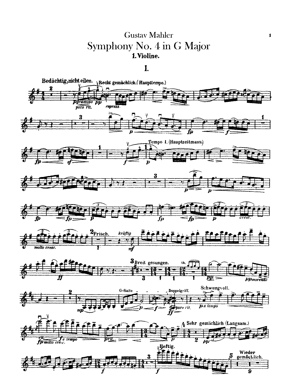 PMLP58739-Mahler-Sym4.Violin1-liens-video.pdf