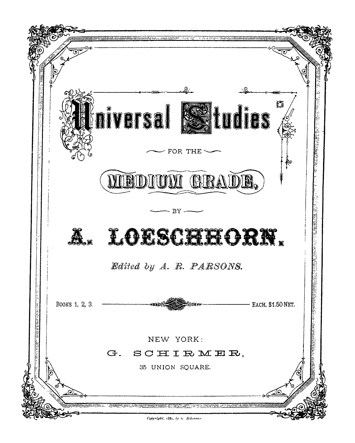 PMLP86458-Loeshorn A. Universal studies for the medium grade op.169 I book.pdf