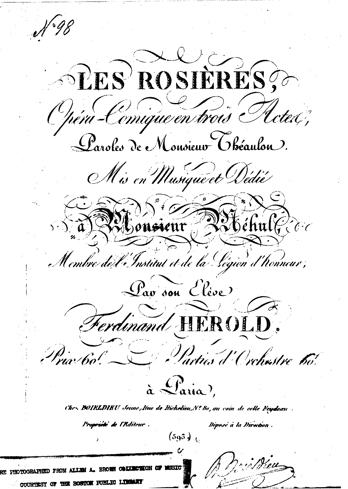 Herold Les Rosieres Overture.pdf