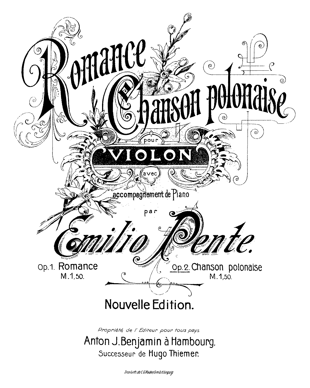 PMLP230317-EPente Chanson polonaise, Op.2 newedition.pdf