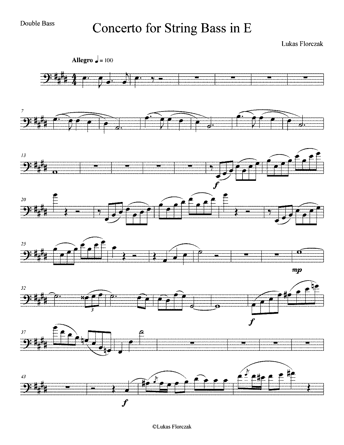 PMLP393820-Concerto for String Bass in E - Double Bass.pdf