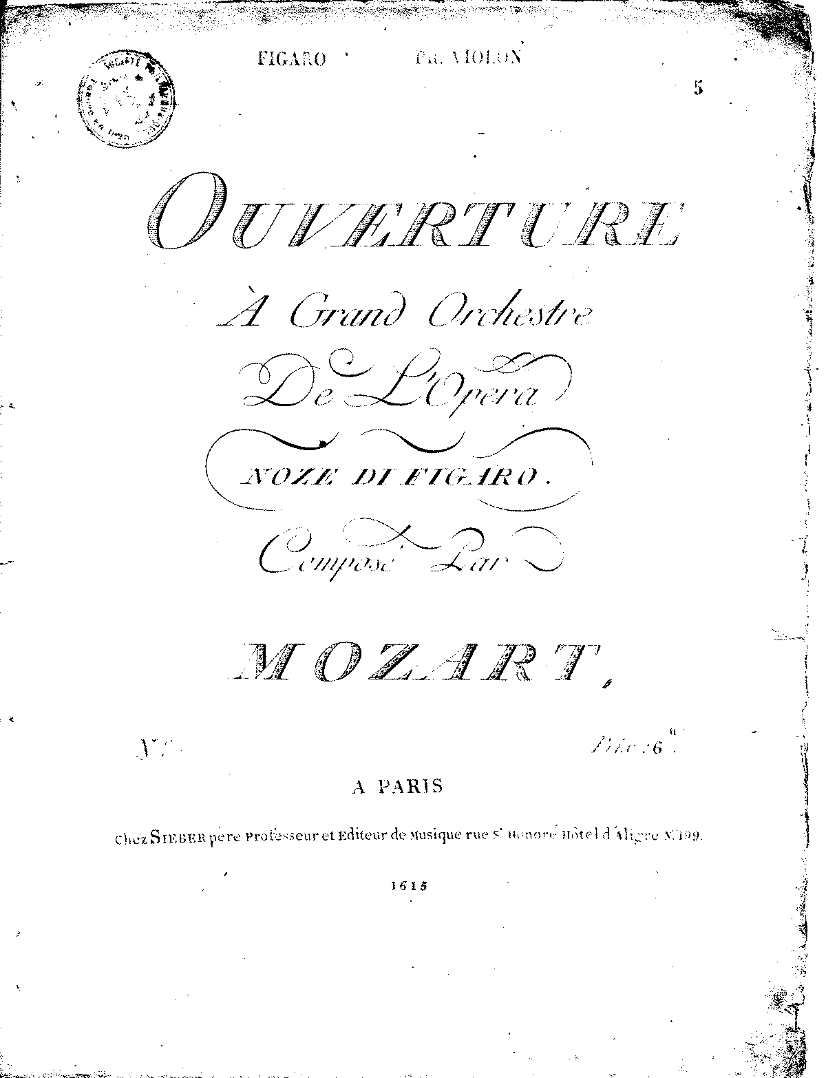 PMLP03845-31-B-Mozart-NocesFigaro-Ouverture-00-Cover.pdf