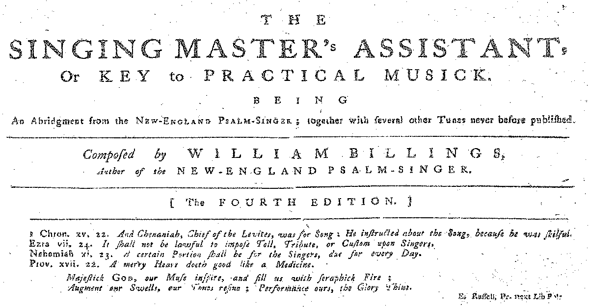 PMLP87619-US Billings - Singing Master's Assistant 4th ed.pdf