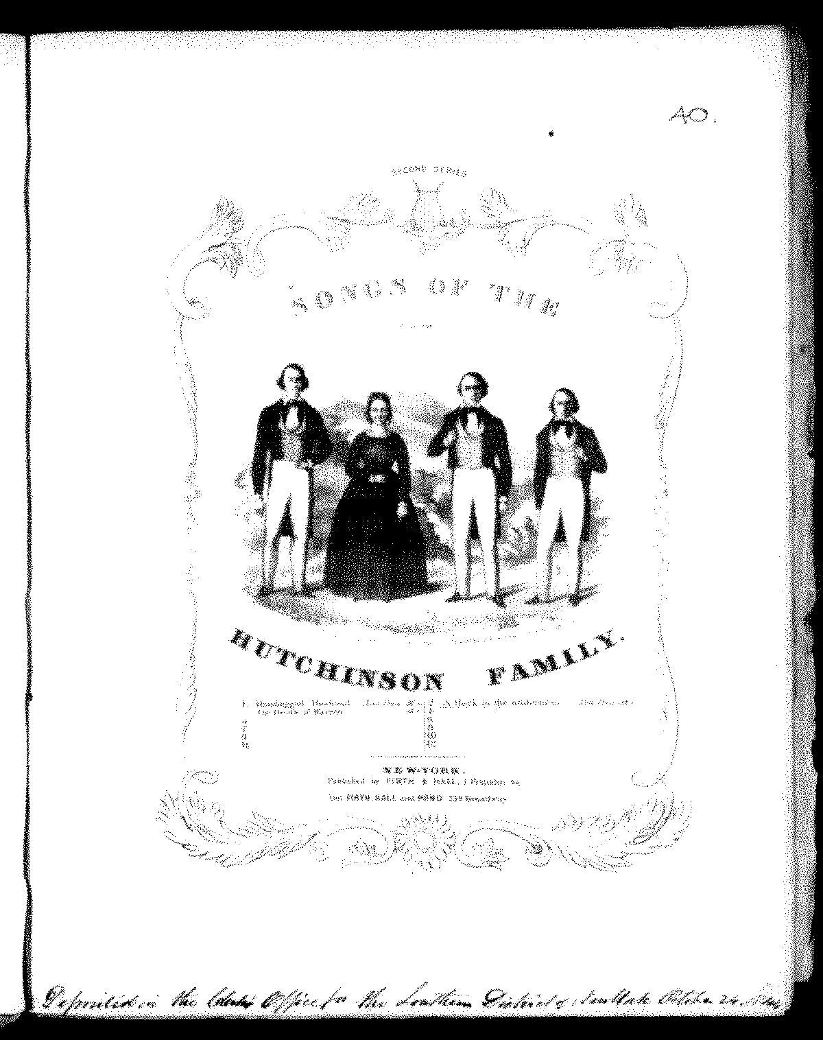PMLP504366-HutchinsonFamily ARockInTheWilderness.pdf
