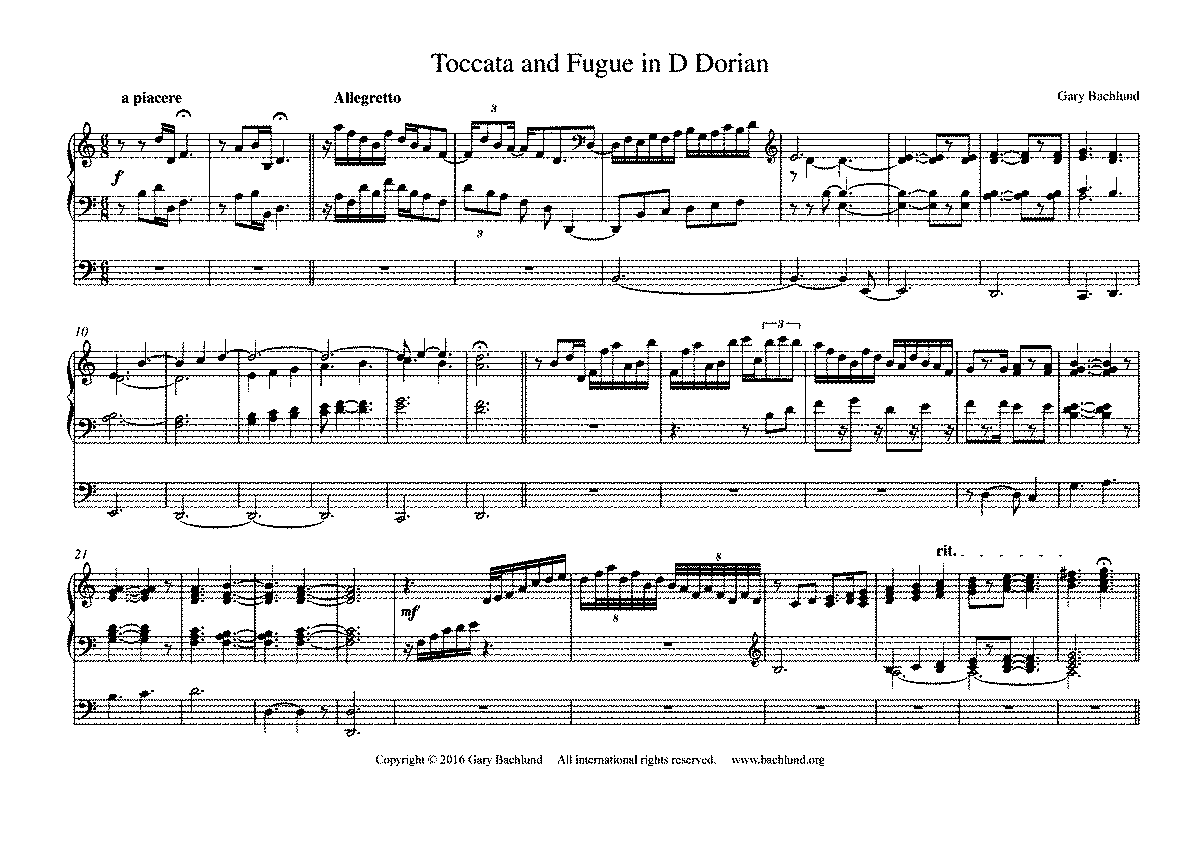 PMLP718189-Toccata and Fugue in D Dorian.pdf