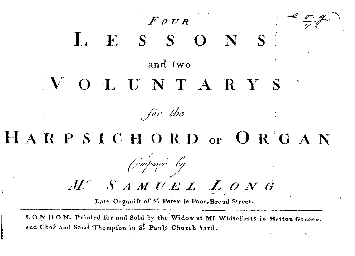 PMLP87960-Samuel Long Lessons & Voluntaries Harpsichord.pdf