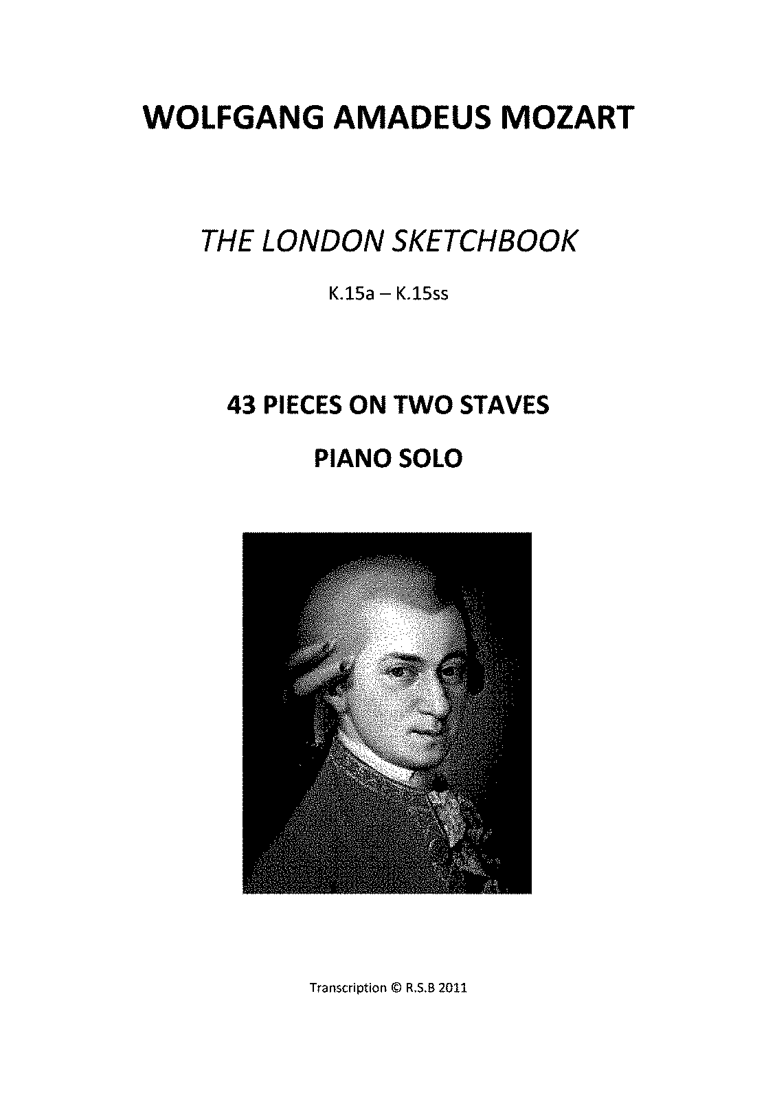 PMLP217654-The London Sketchbook.pdf