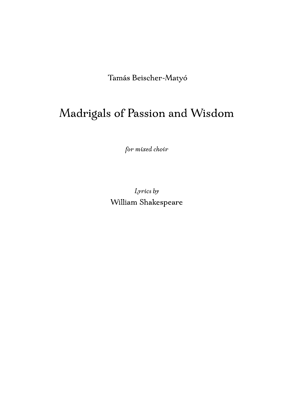 PMLP635162-madrigals of passion and wisdom complete score cc.pdf