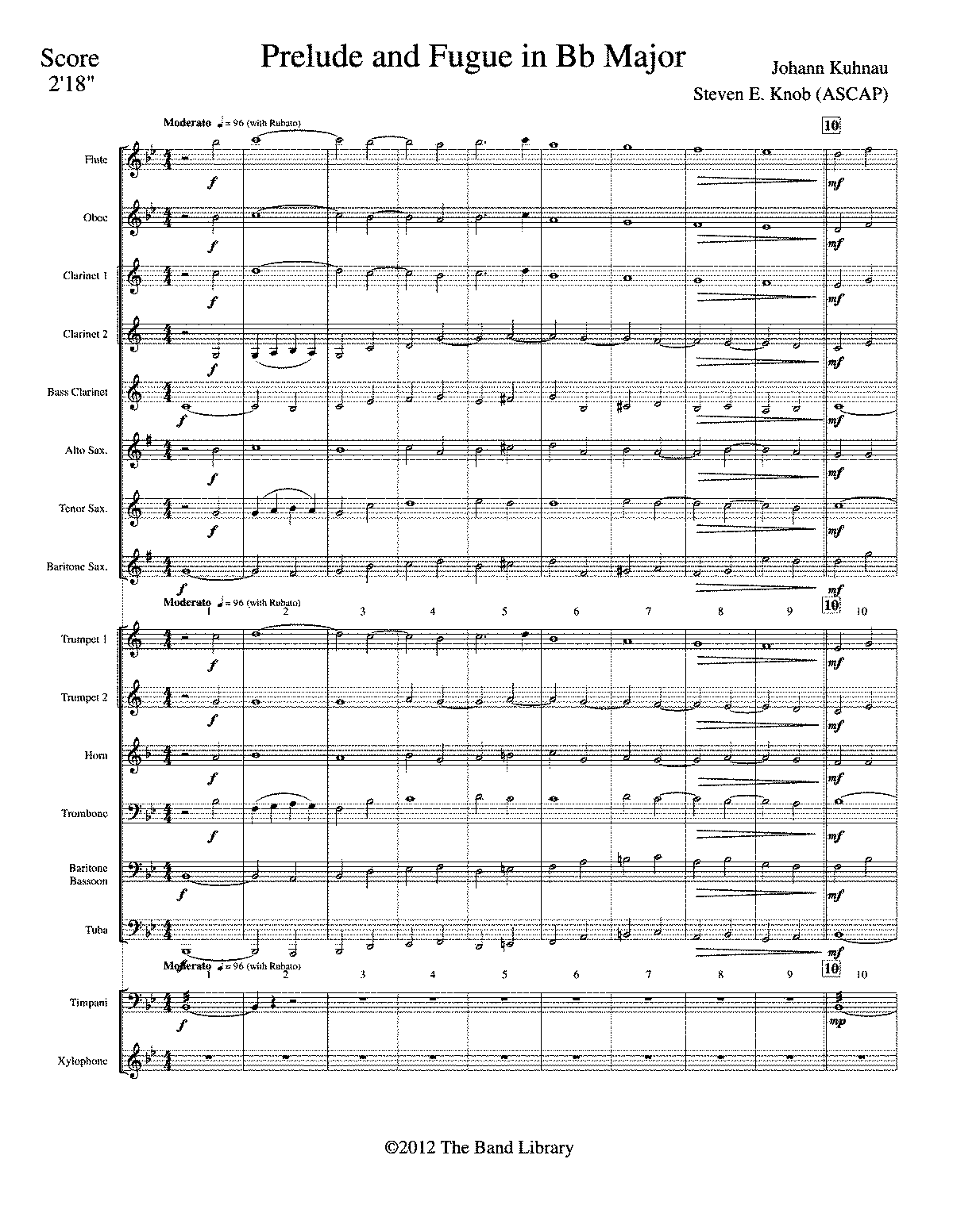 PMLP406047-Prelude & Fugue in Bb Kuhnau.pdf