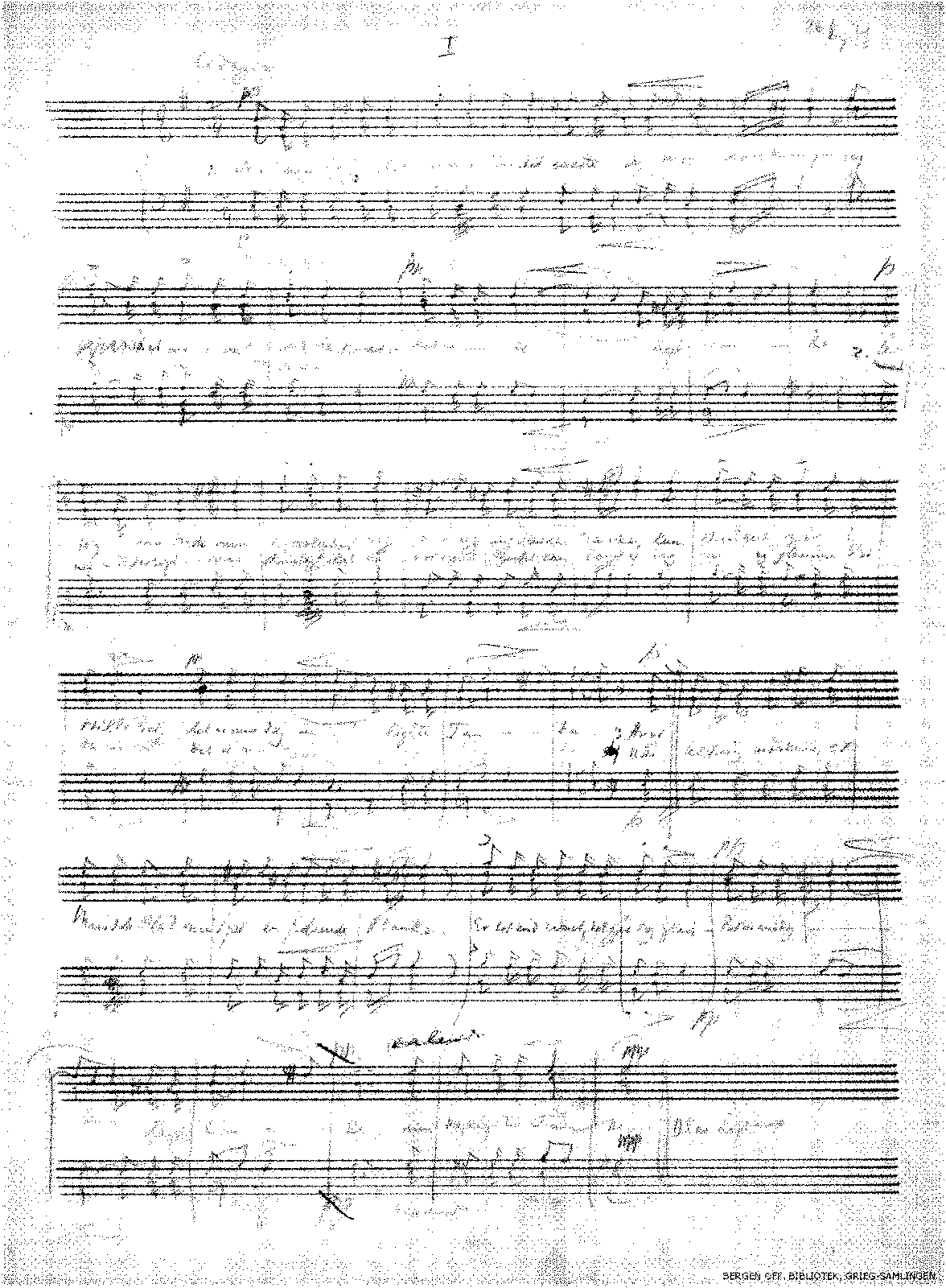 PMLP61860-Grieg Two songs for male choir EG 169 1.pdf