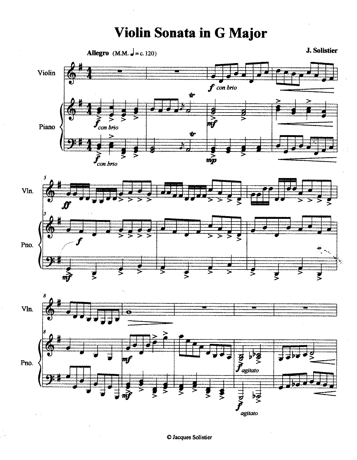 PMLP212634-Violin Sonata in G Major.pdf