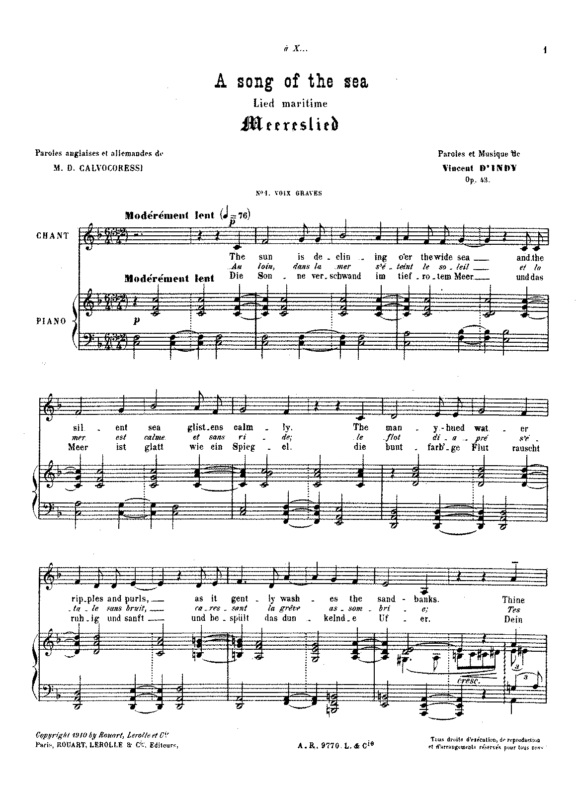 D'Indy - Lied Maritime, Op. 43 (voice and piano).pdf