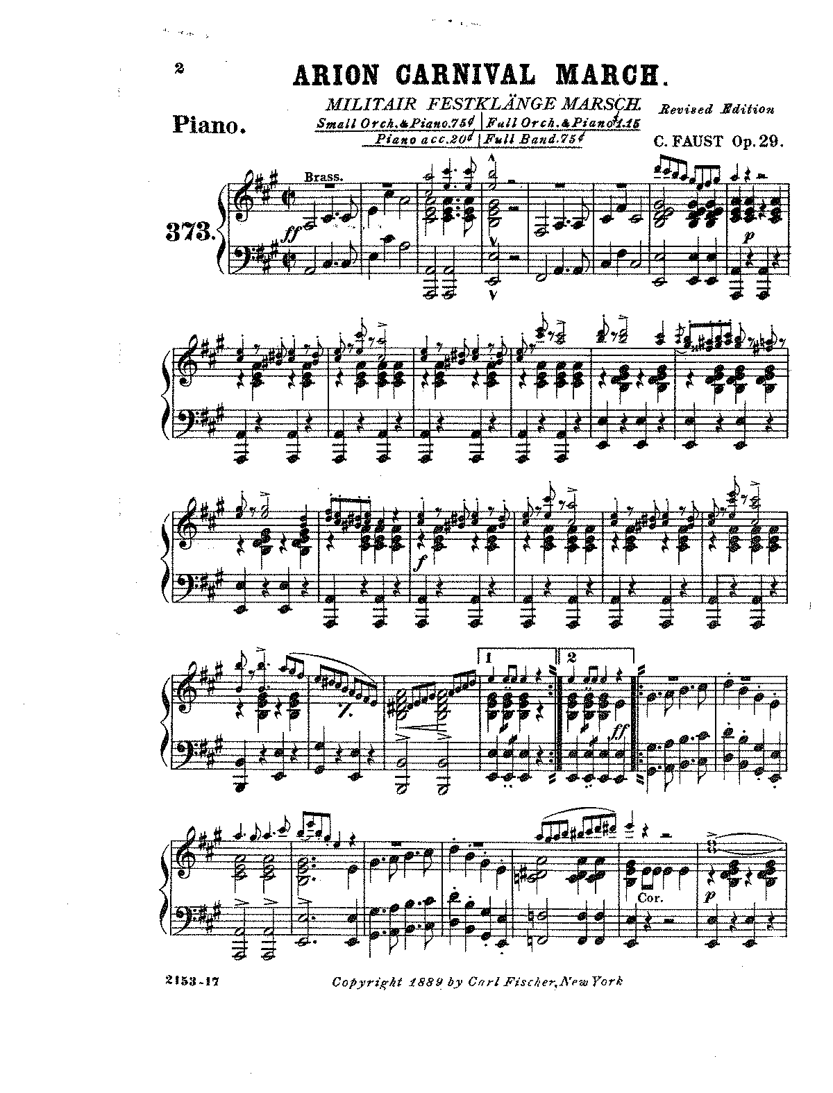 PMLP213143-Faust-Arion Carnival March-piano.PDF.pdf