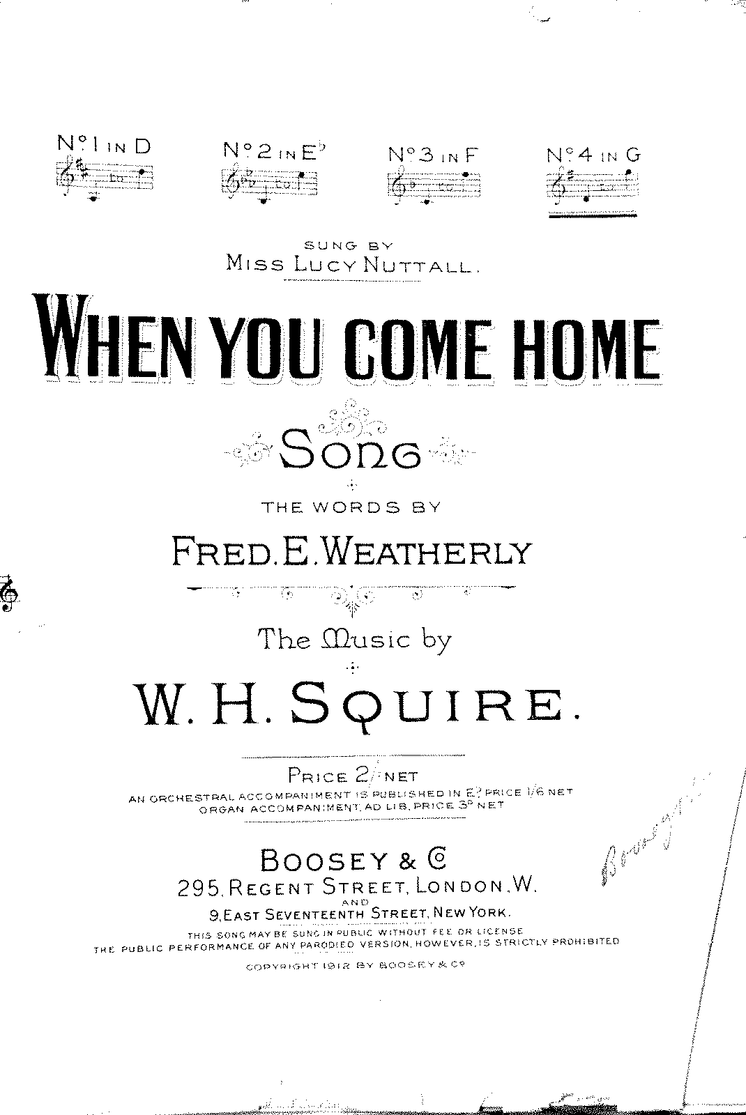 PMLP671436-SQUIRE When You Come Home.pdf
