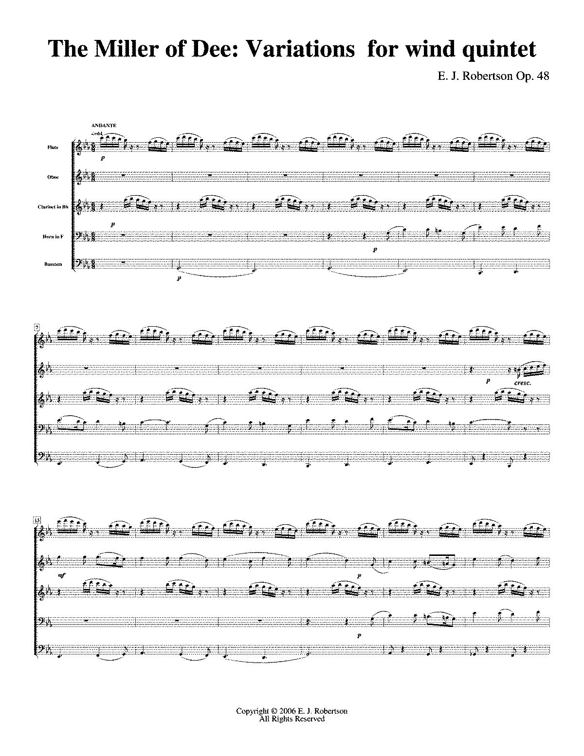 PMLP206514-Miller of dee for wind quintet.pdf
