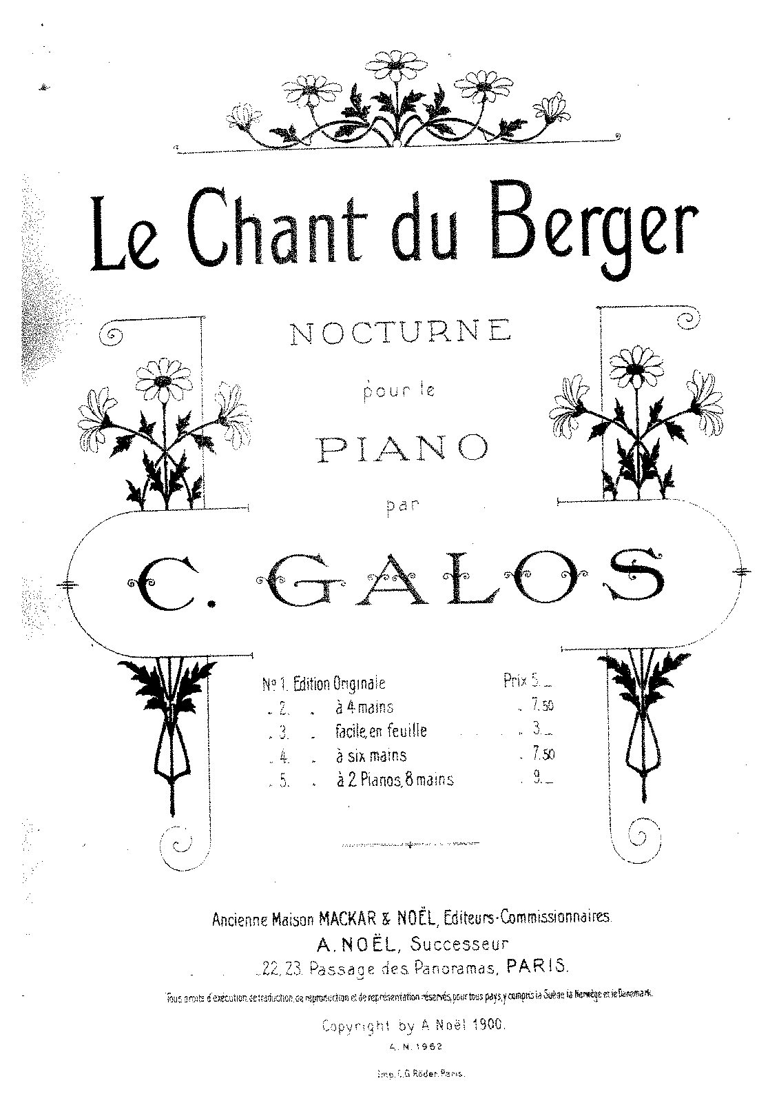 PMLP88349-Galos Chant du Berger.pdf