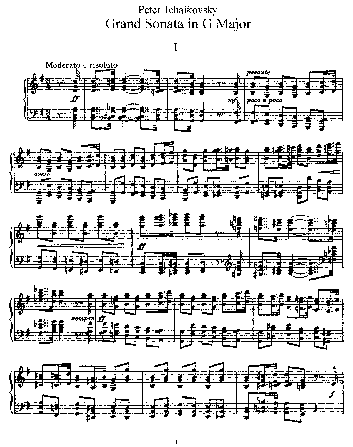 Tchaikovsky - Op.37 - Grande Sonata in G Major.pdf