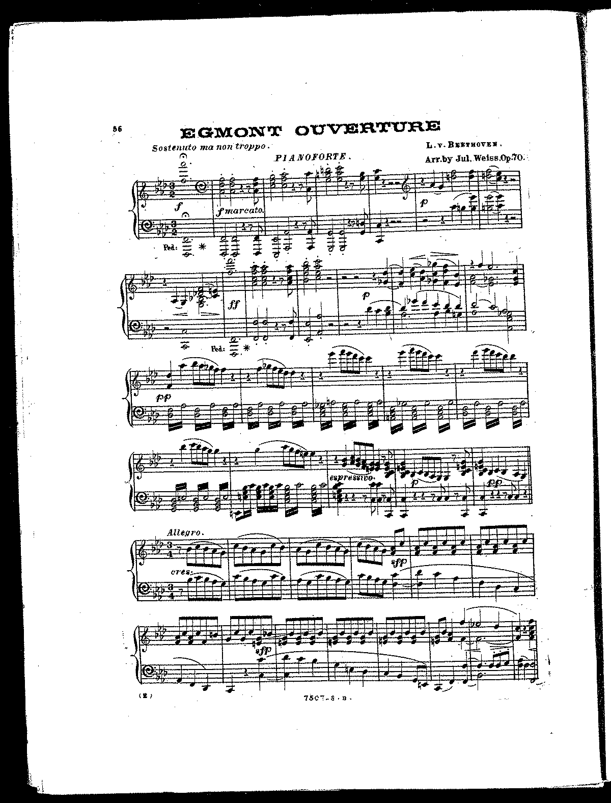 Beethoven-Weiss Egmont Overture.pdf