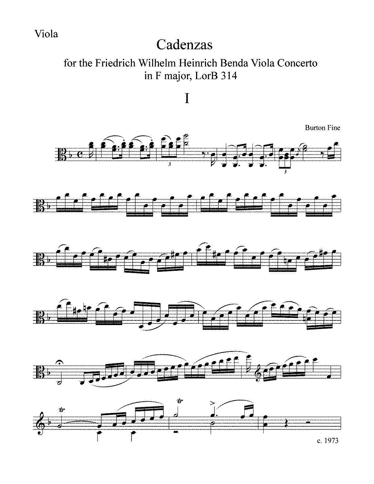 PMLP435161-Benda F Major Concerto Cadenzas.pdf
