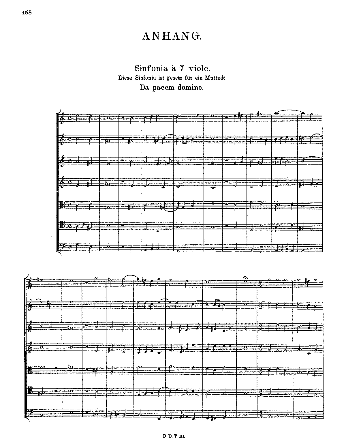 PMLP182549-Tunder Sinfonia a 7.pdf