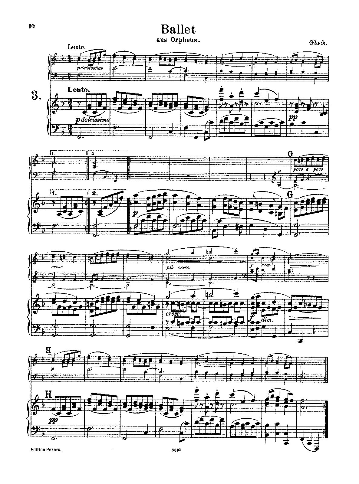 PMLP21377-Gluck Dance of the Blessed Spirits Arr.Reinhard HarmPno.pdf