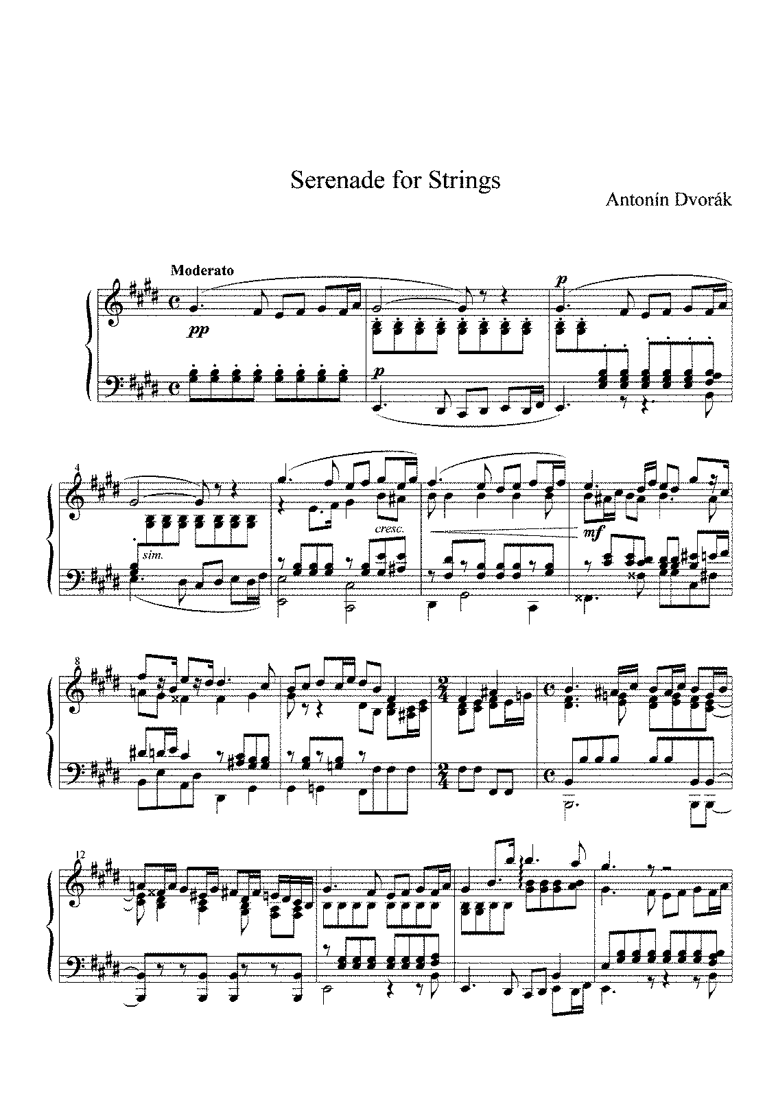 PMLP59797-dvorak serenade for strings movement 1.pdf
