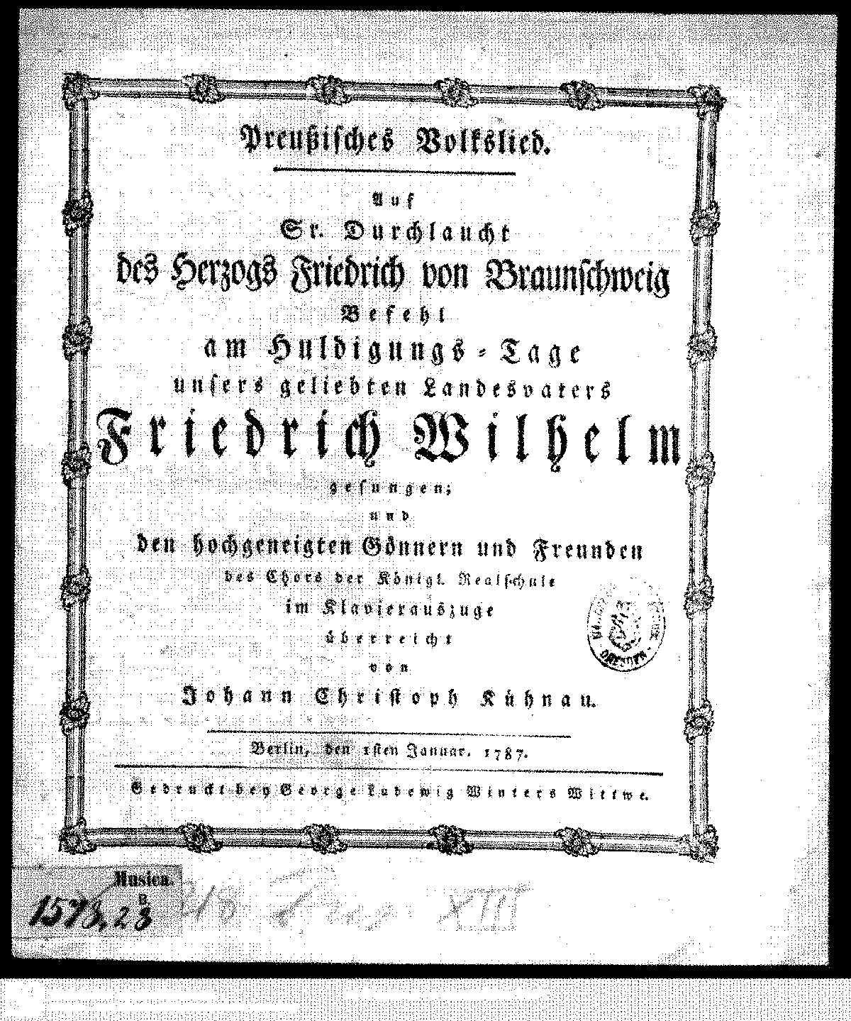 PMLP469886-jc kuehnau prussian national song 382915887.pdf