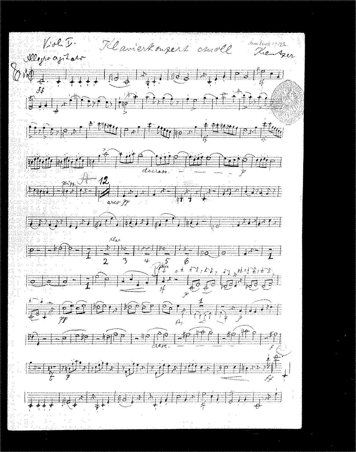 PMLP721934-CKreutzer Piano Concerto No.2, Op.50 ms violin1 color.pdf