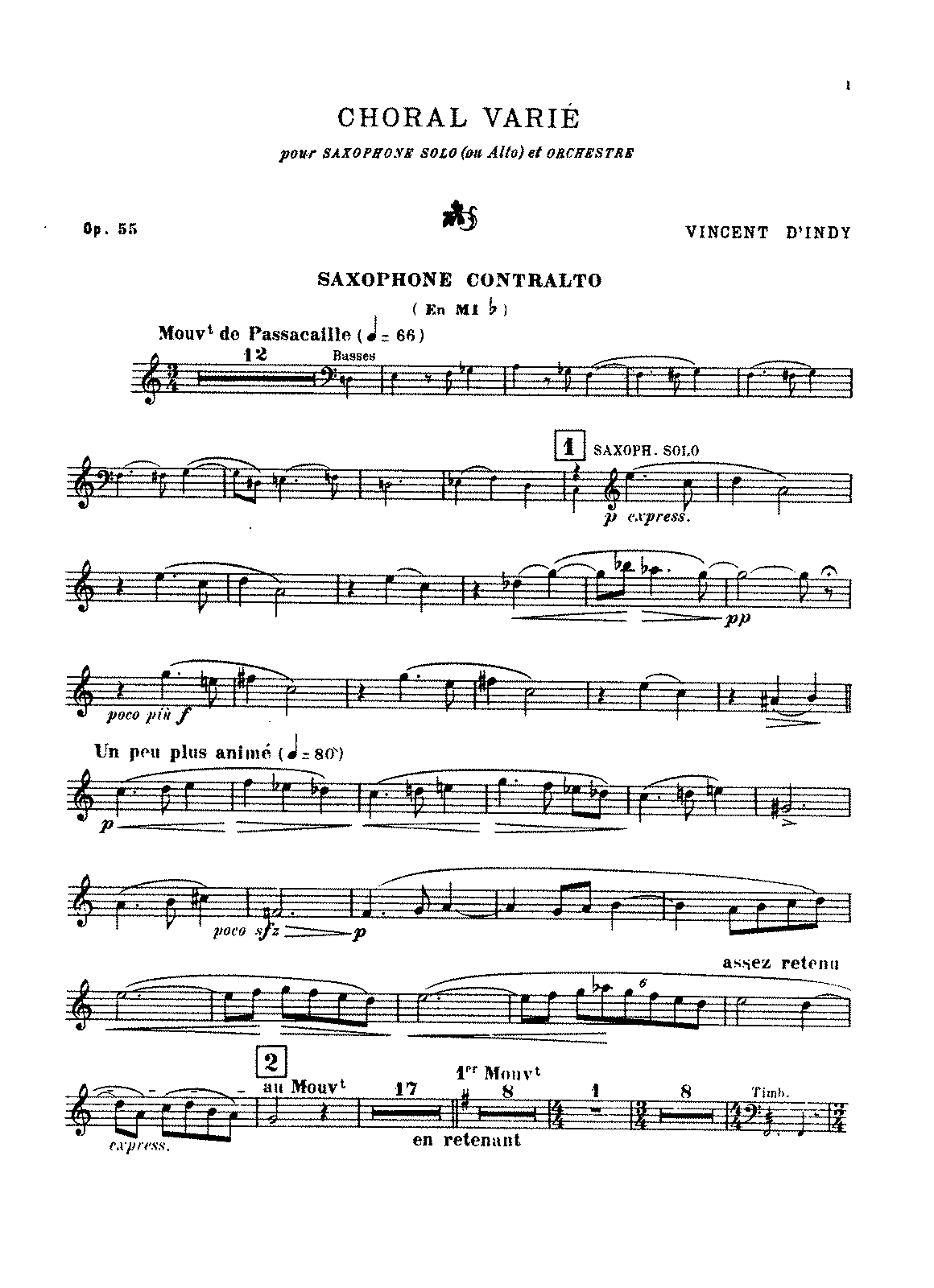 D'Indy - Choral varié, Op. 55 (sax and piano).pdf