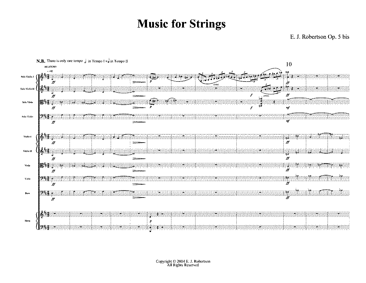 PMLP468792-Music for Strings SCORE.pdf