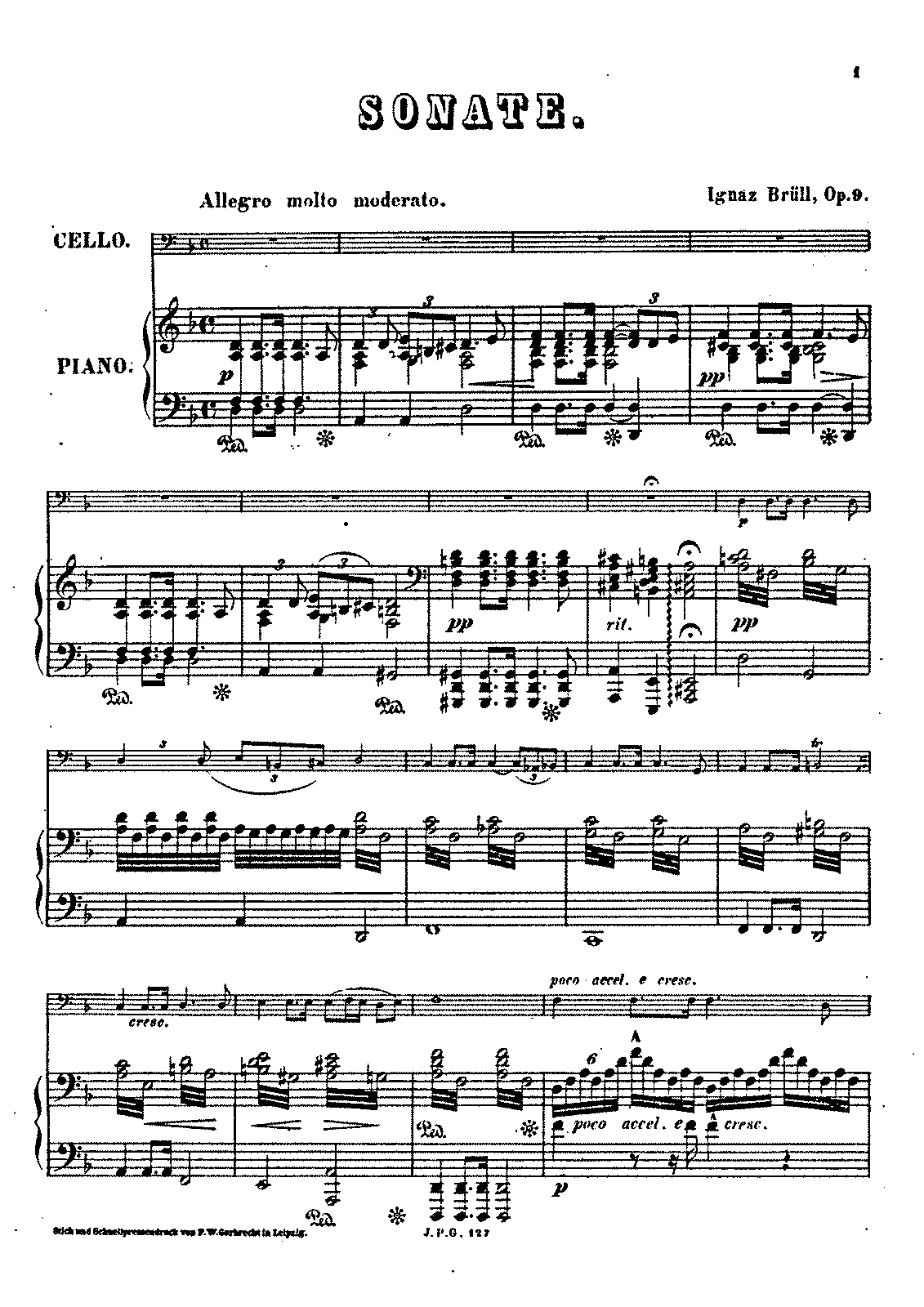PMLP568008-Bruell op.9 Cellosonate mono.pdf
