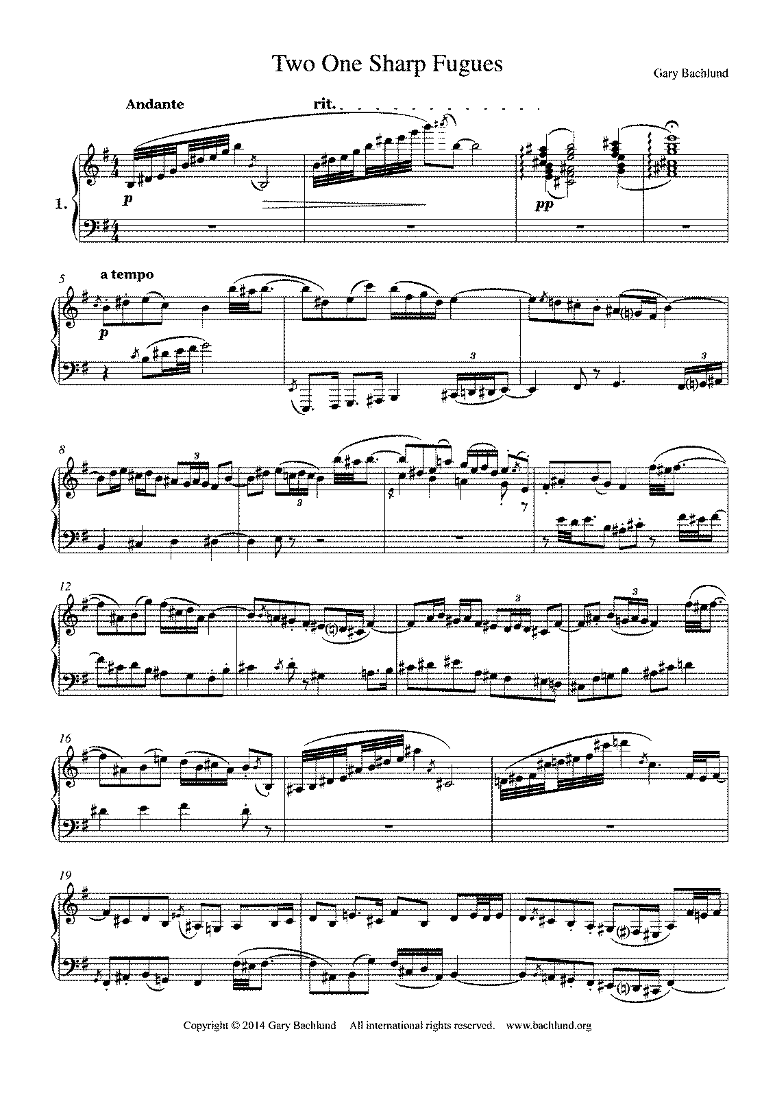 PMLP649588-Two One Sharp Fugues.pdf