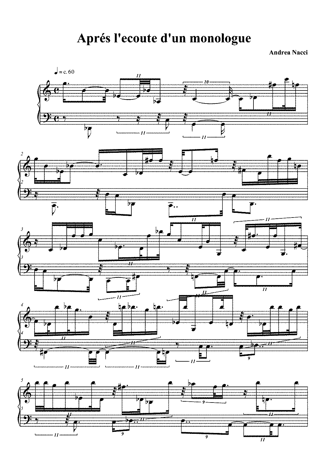 PMLP129567-Four-piano-pieces1.pdf
